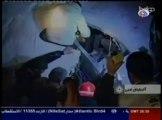 Iran : 70 morts dans un accident d'avion