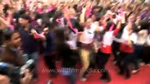 One billion rising south asia-hdv-Fx1-tape1-9