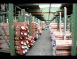 146 emplois perdus chez Boliven à Grivegnée