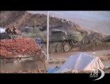 Siria, Bonino: nessun intervento militare Italia senza l'Onu. Il ministro degli Esteri davanti a commissioni Camera e Senato
