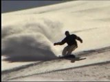 Sport-snowboarding-1