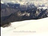 Sport-snowboarding-4