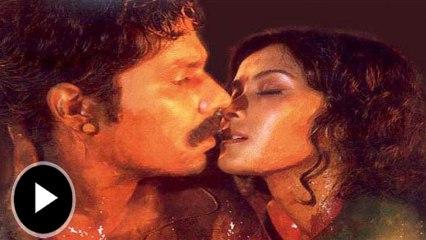 Rang Rasiya Uncensored | Randeep Hooda | Nandana Sen