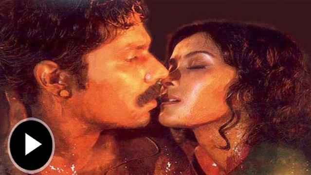 Rang Rasiya Uncensored   Randeep Hooda   Nandana Sen