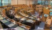 Les jeunes chômeurs bruxellois ne sont pas assez encadrés