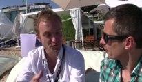 Cannes (21/05) : Dimanches, un court-métrage de Valéry Rosier