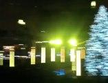 L'inauguration des Plaisirs d'Hiver à Bruxelles