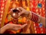 Anamika 27th August 2013 Video Watch Online pt2