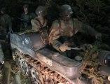 Bastogne Ardennes'44 Museum