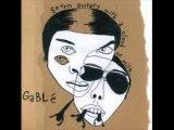 GaBLé - Tibidibim  /  ELECTRO   Acoustic, Experimental, Lo-Fi, Folk Rock
