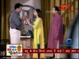 Piya Ka Ghar Pyaara Lage 27th August 2013 Video Watch Online