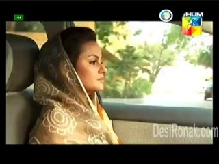 Ishq Hamari Galiyon Mein - Episode 10 - August 27, 2013 - Part 2