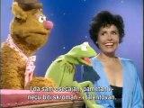 The Muppet Show S01-E11 - Lena Horne