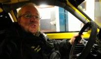Namur: Etienne Nicaise, l'homme multi-passions....