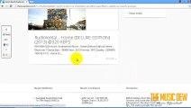 Download Free! Arctic Monkeys : AM [LEAKED] 2013 Full Album LEAKED