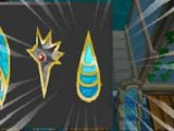 Pokémon Version Noire 2 [18] - Notre dernier badge !
