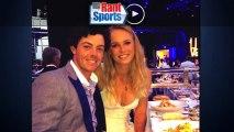 Rory McIlroy, Caroline Wozniacki Having to Put Breakup Rumors to Rest is Absurd