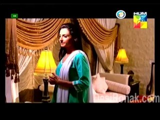 Muje Khuda Pe Yaqeen Hai - Episode 3 - August 27, 2013 - Part 3