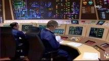 La sortie du nucléaire sera-t-elle retardée?