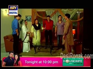 Meenu Ka Susral - Episode 88 - August 27, 2013 - Part 2