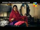 Ullu Baraye Farokht Nahi *HQ* (Episode ~ 17) Aug ~ 27 ~ 2013!