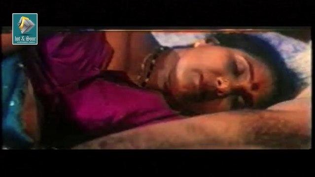 Mallu Movie Layam - Hottest bed scene of the movie
