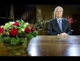 Albert II : « Montrons-nous lucides face aux discours populistes »