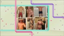 Kyle Leon Customized Fat Loss Does It Work - Customized Fat Loss Review - Do Not Buy Customized ... - YouTube