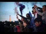 """Mariage pour tous: """"En France, tout changement se fait par le choc"""""""