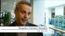 Des banques belges font de la spéculation alimentaire