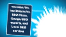 Best SEO Companies  Top SEO Services Reviewed