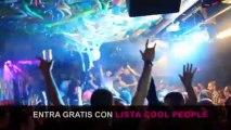 Jamboree Barcelona - Discotecas Barcelona