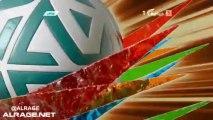 الأهلي السعودي VS الفيصلي السعودي - الهدف الُثالث - برونو سيزار - 13-08-25