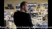 Une place sur la terre Regarder film en entier en français Online VF Gratuit