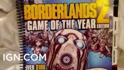 GTA V Collector's Edition! Magic in TES ONLINE, Borderlands 2 GOTY EDITION, & No More MS POINTS! - Destructoid