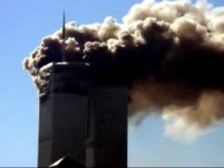 Enya - World Trade Center