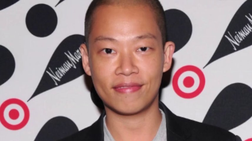 Jason Wu is collaborating with Lancôme on a new limited edition makeup collection.