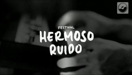 Festival Hermoso Ruido