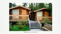 Rental Hotel for Vacation Eagle River Alaska -Hotel Rentals