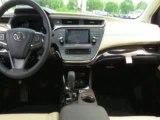 Toyota Avalon Dealer Frankfort, KY | Toyota Avalon Dealership Frankfort, KY