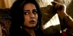 Thoofan (Zanjeer) Theatrical Trailer - Ram Charan, Priyanka Chopra - Toofan Trailer HD