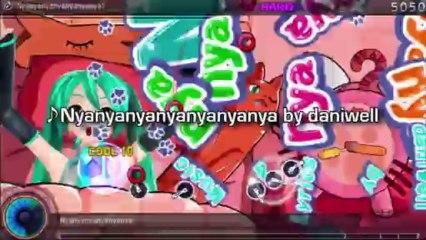 Trailer de lancement US de Hatsune Miku Project Diva F