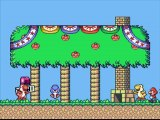 Retro Replays SMW: Bowser's Return (SMW Hack) Part 12 (Final)