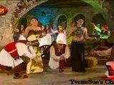 Programi i vitit te ri 2011 - Motrat Hajzeri - Sikur nje nate te isha me ty - Gezuar  RTV21