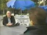David Cassidy - 1995 Interview