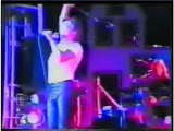David Cassidy Concerts - 1991 Sept 20 Concert