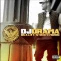 DJ Drama - Quality Street Music (Preview) Free Album Download Link