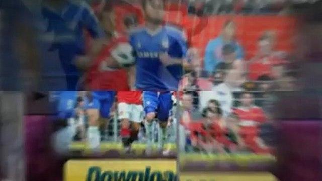 mac tv - stream from mac to apple tv - premier league football - fixtures for premier league - QPR v West Ham United - 2012
