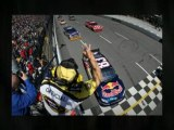 NASCAR qualifying - sprint nascar -  Nascar Sprint Dover (highlights), pres. by GoDaddy.com at Dover International Speedway 2012 Live Video -  NASCAR results - sprint nascar schedule