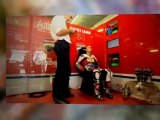 motogp grand prix - moto gp news -  MotoGP MotorLand aragon (highlights) 2012 Streaming -  moto gp on tv, motogp grand prix